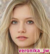 veronika_jw